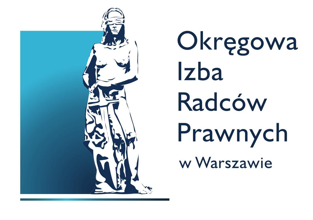 Logo OIRP